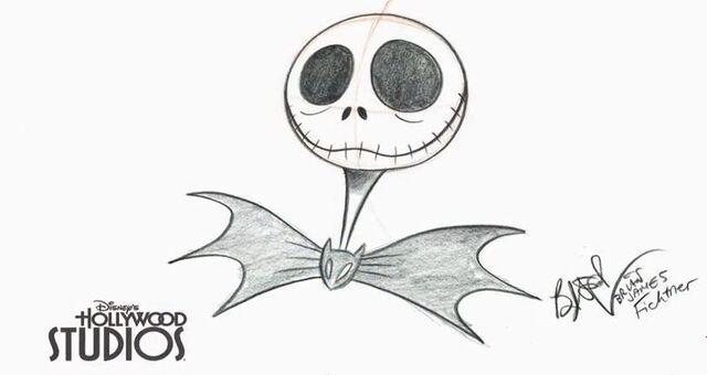 File:Jack skellington disneys learn to draw series.jpeg