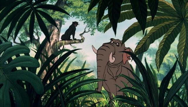 File:Junglebook-disneyscreencaps.com-5379.jpg