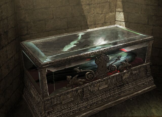 File:Kimberley Pope Maleficent Concept Art XX.jpg