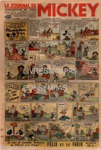 File:Le journal de mickey 183-1.JPG