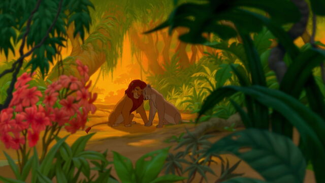 File:Lion-king-disneyscreencaps.com-6835.jpg