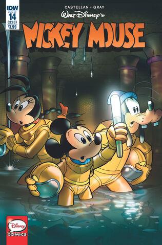 File:MickeyMouse 323 reg cover.jpg