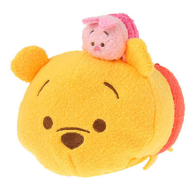 File:Pooh Tsum Tsum Phone Stand.JPG