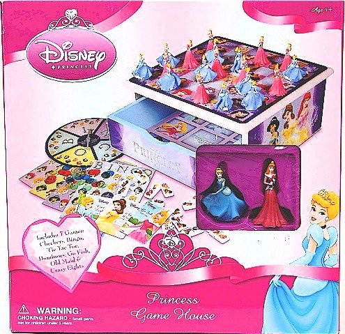 File:Princess Game House.jpg