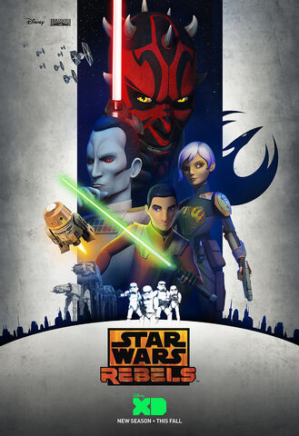 File:Star Wars Rebels Season Three Poster.jpg