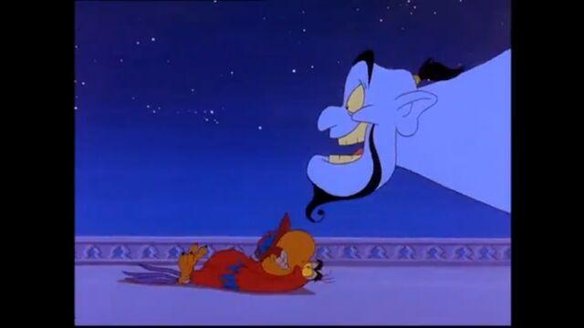 File:The Return of Jafar (708).jpg