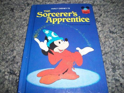 File:The sorcerers apprentice wonderful world of reading.jpg