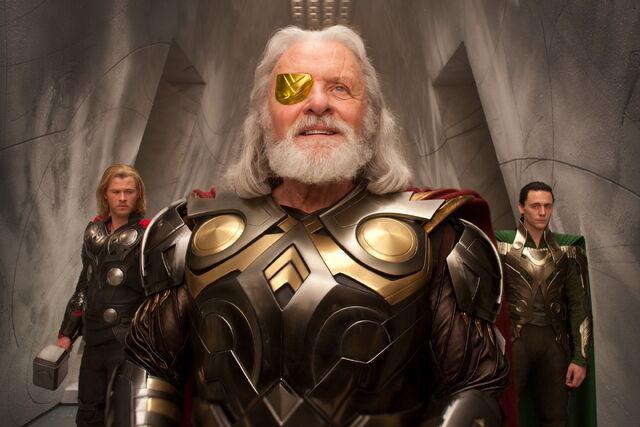 File:Thor-Odin-Loki.jpg