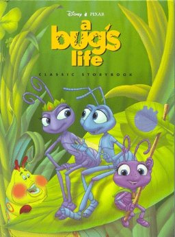 File:A bug's life classic storybook.jpg
