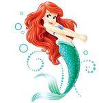 Ariel 08