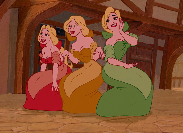 File:Bimbettes Beauty and the Beast 03.png