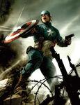 Captainamerica concept1