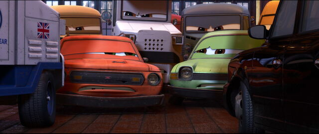 File:Cars2-disneyscreencaps.com-10171.jpg
