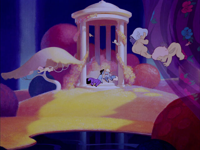 File:Fantasia-disneyscreencaps com-9353.jpg