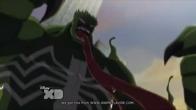 File:Gamma Venom.png