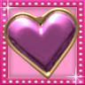File:Heart 96x96.jpg