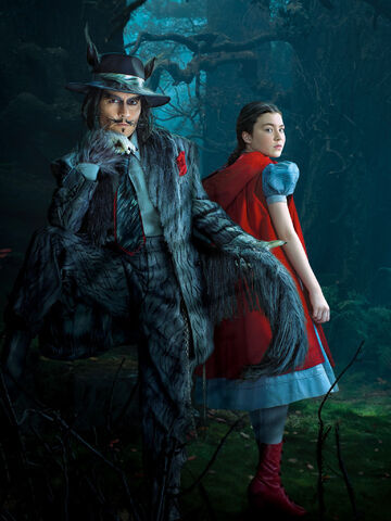 File:ITW-Wolf and Red Riding Hood.jpg