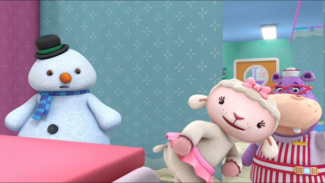 File:Lambie 'the rip in my plush'.jpg