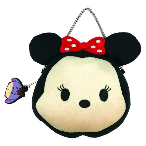 File:Minnie Mouse Body Bag Tsum Tsum.jpeg