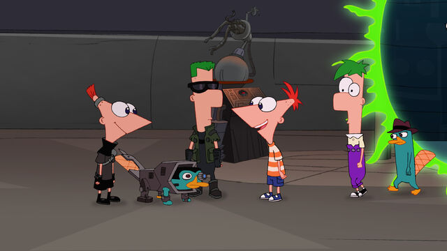 File:Phineas-and-Ferb-Across-the-2nd-Dimension.jpg