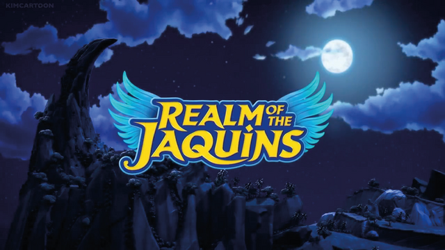 File:Realm of the Jaquins.png