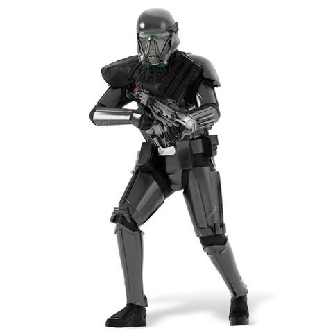 File:Rogue-One-A-Star-Wars-Story-Deathtrooper-Ornament-root.jpg
