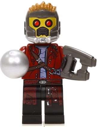 File:Star-lord-Lego.png