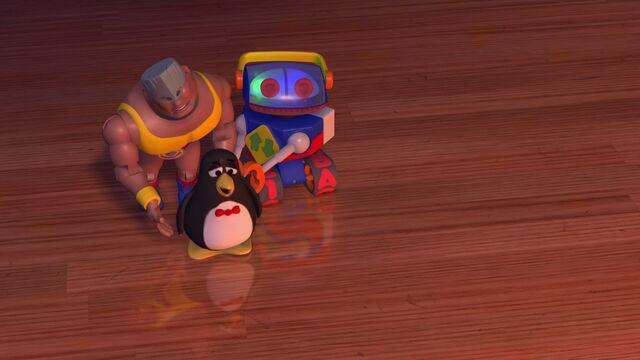File:Toy-story2-disneyscreencaps.com-2856.jpg