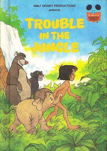 File:Trouble in the jungle.jpg