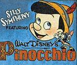 01Pinocchio 1939-12-24 100