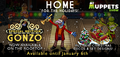 Thumbnail for version as of 00:21, December 15, 2014