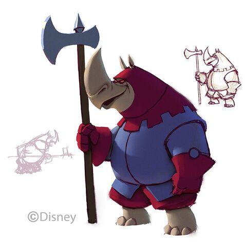 File:Art-of-Disney-Infinity-by-06.jpg