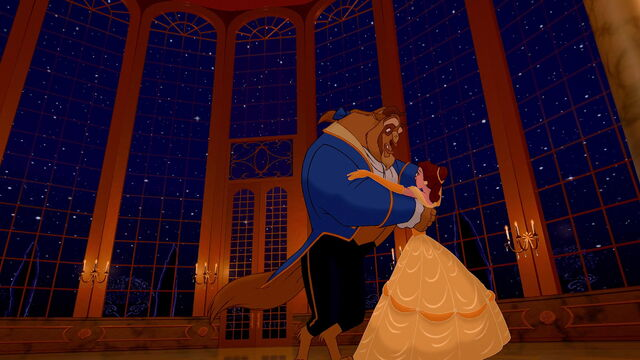 File:Beauty-and-the-beast-disneyscreencaps.com-7443.jpg