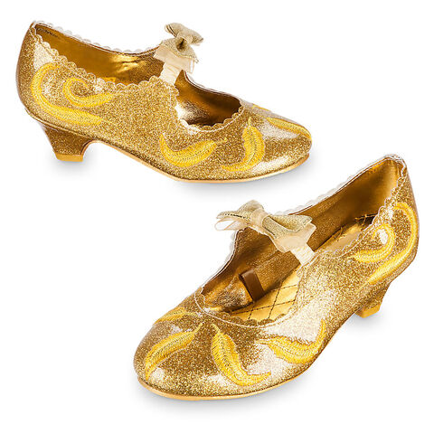 File:Belle Deluxe Costume Shoes for Kids - Live Action Film.jpg