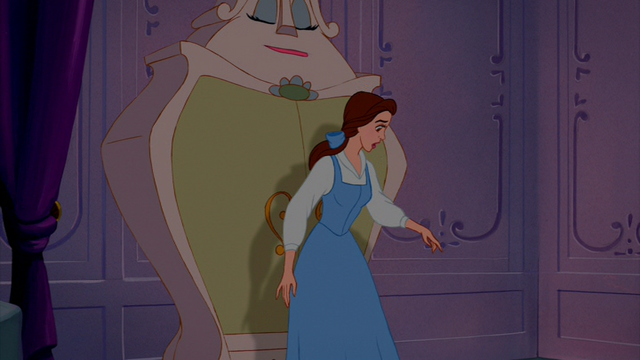 File:Belle with Wardrobe.png