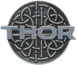 File:DSF - Thor The Dark World - Thor Logo.jpeg