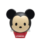 Mickey Mouse Tsum Tsum Lip Smacker