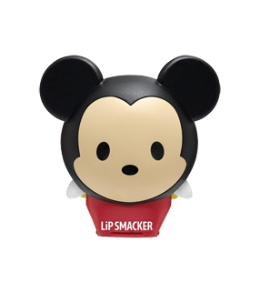 File:Mickey Mouse Tsum Tsum Lip Smacker.png