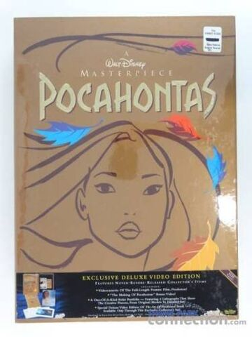 File:Pocahontas Deluxe VHS.jpg