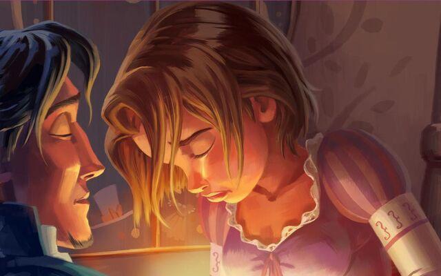 File:Rapunzel Story 14.JPG