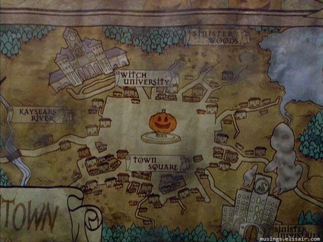 File:Return-to-Halloweentown-2006-ScreenShot-01.jpg