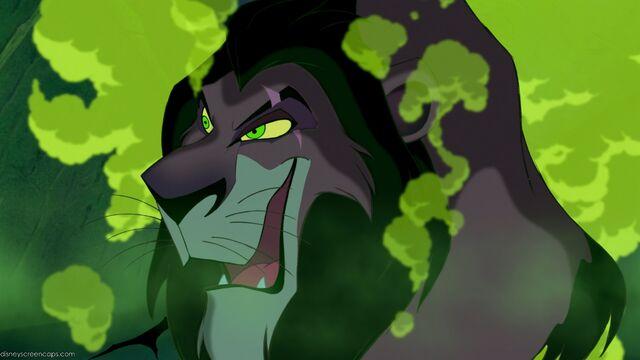 File:Scar-2-(The Lion King).jpg