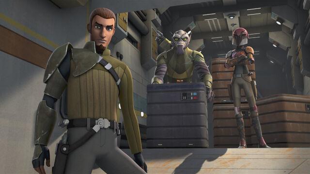File:Star Wars Rebels 2.jpg