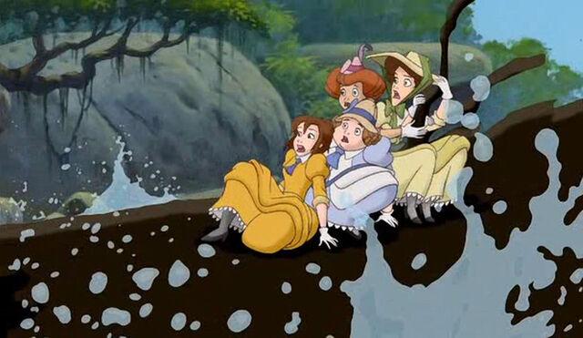File:Tarzan-jane-disneyscreencaps.com-1581.jpg