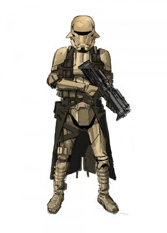 File:Trooper concept.jpg