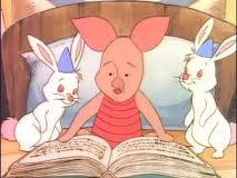 File:Bunny1.jpg