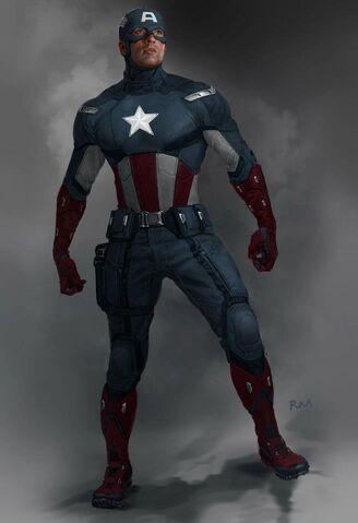 File:CA Avengers Concept Art.jpg