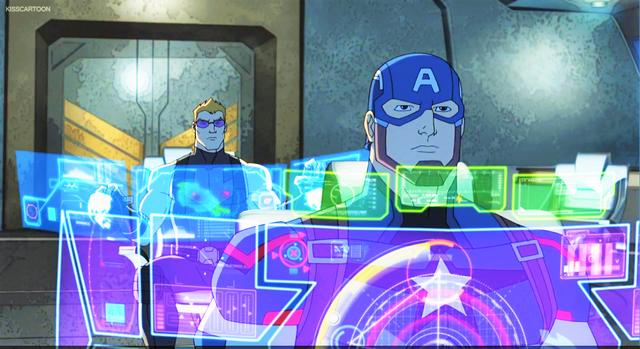File:Captain America AUR 100.png