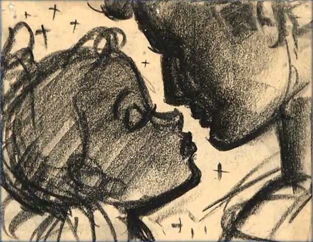 File:Cinderella - Dancing on a Cloud Deleted Storyboard - 83.jpg