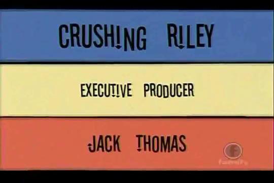 File:Crushing Riley.jpg